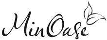 Minoase logo