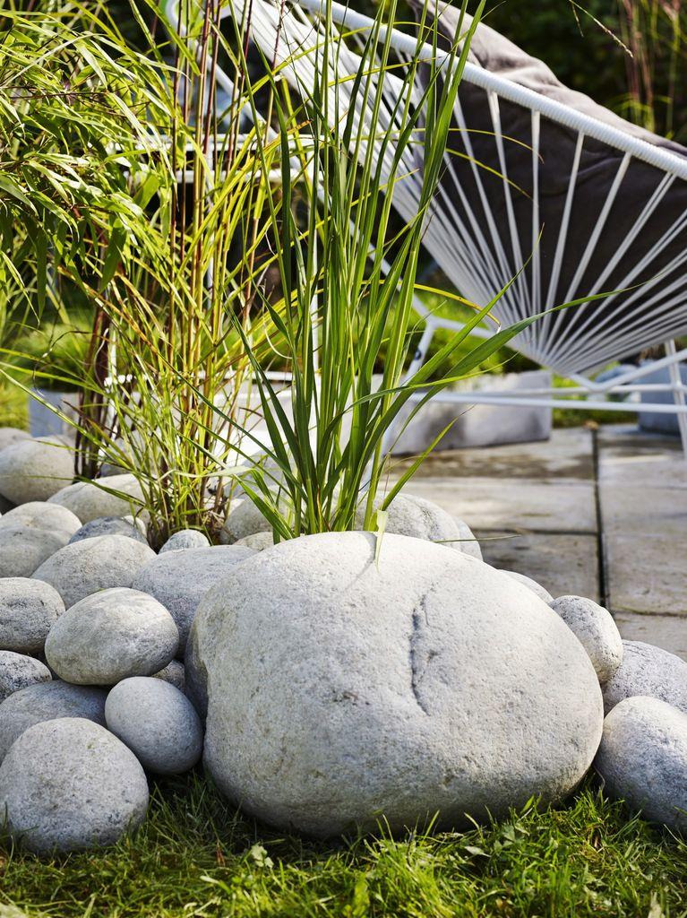 Med en japansk hage får du en stilren oase som innbyr til ro og balanse. Hagen din skal være et herlig sted som passer personlighet, smak og ambisjonsnivå.