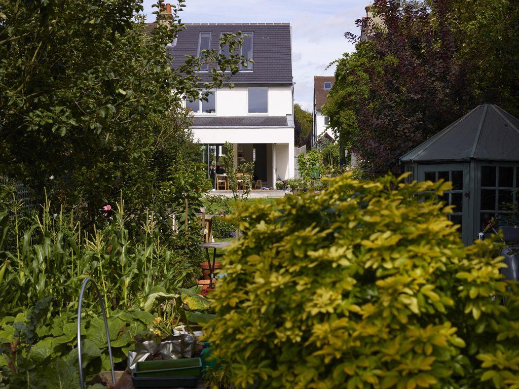 Maris hus i London.076