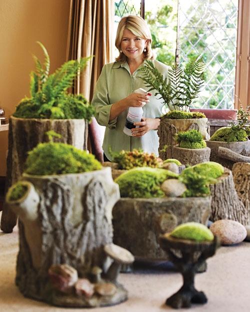 http://www.marthastewart.com/359967/marthas-home-yours-moss-gardens