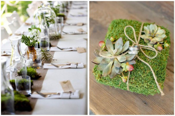 http://peonyeventsco.com/a-green-affair-decorating-with-moss.html/