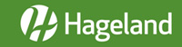 Hageland_logo_neg_gronn