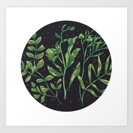 Society6 plants-ry8-prints