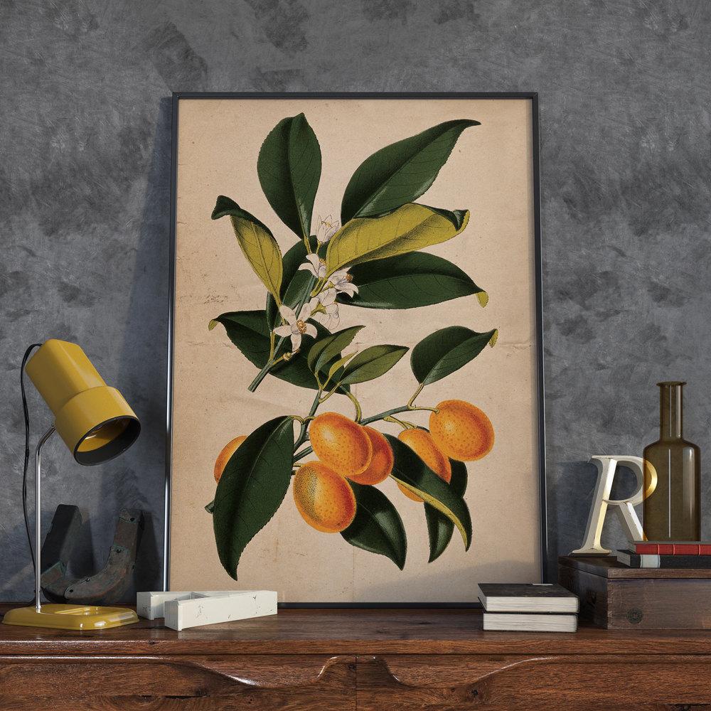 etsy lemon