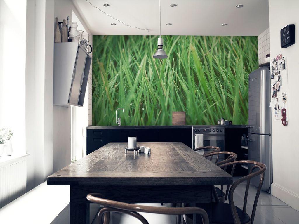 green_grass-26 happywall